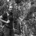 Stephen Clayton – AIA,NCARB
