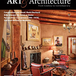 Western Art & Architecture – Well Plended