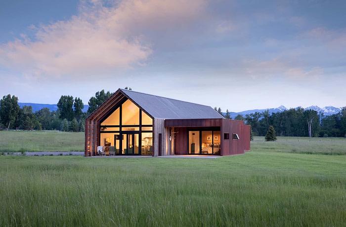 Cavallo Ranch